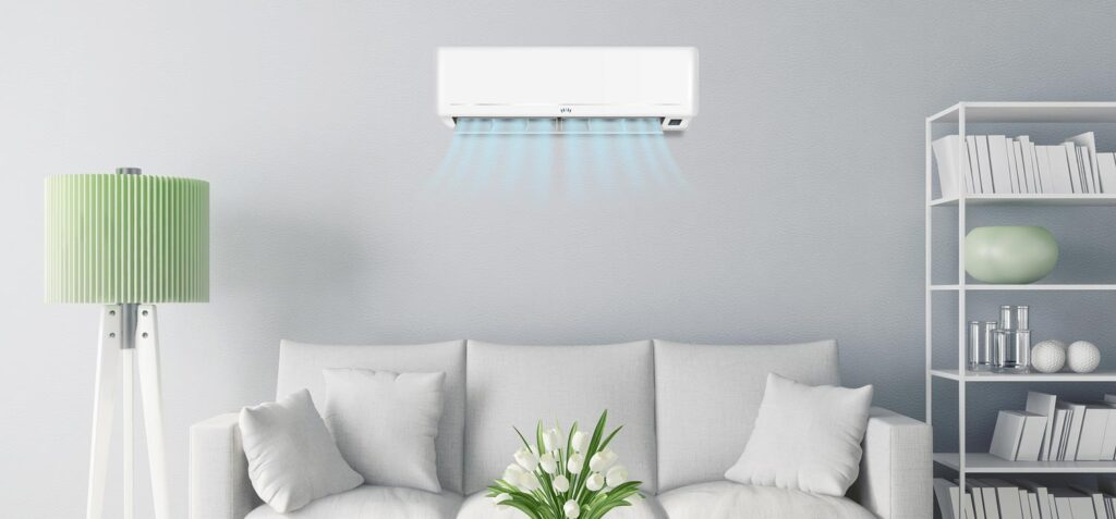 5 things you should know about window air conditioning