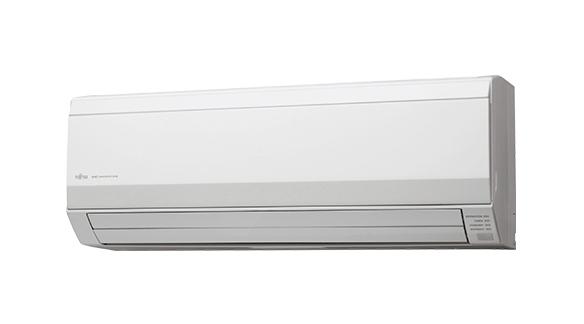 Fujitsu Classic Range 2.50Kv