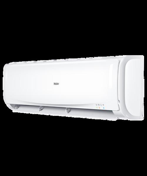 Haier Air Conditioner 7.0kw
